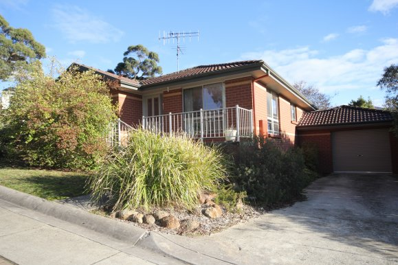 5-1010 Geelong Road MOUNT CLEAR