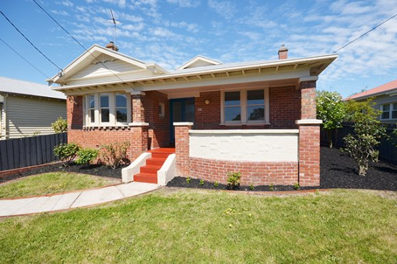 523 Humffray Street South BALLARAT