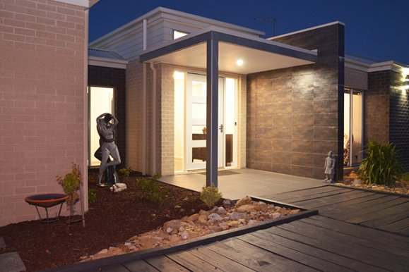 411 Buninyong-Mt Mercer Road DURHAM LEAD
