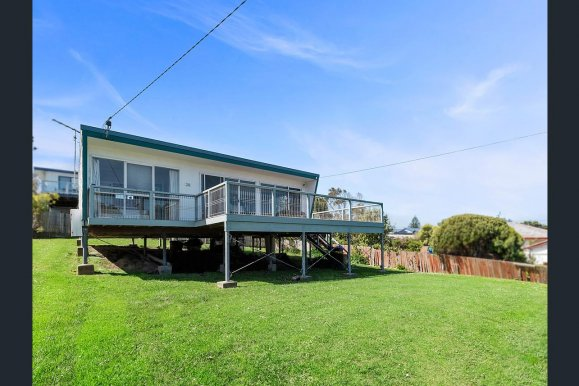 20 Gambier Street APOLLO BAY