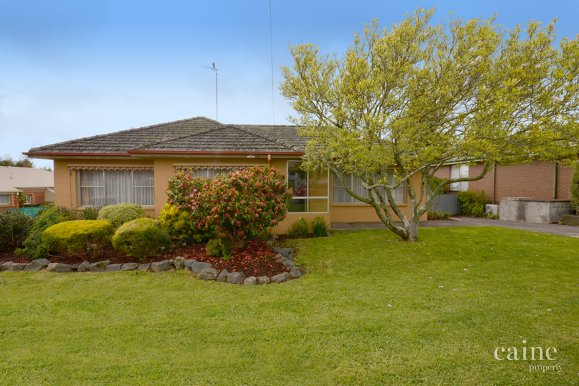 1-1335 Geelong Road MOUNT CLEAR