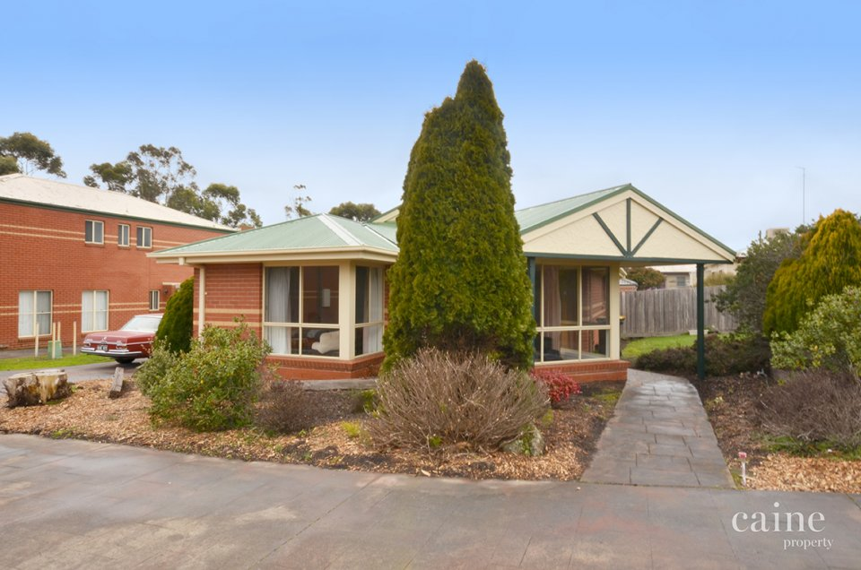 9-104-106 Whitehorse Road MOUNT CLEAR