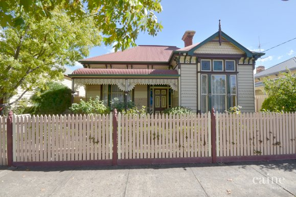 429 Drummond Street North LAKE WENDOUREE