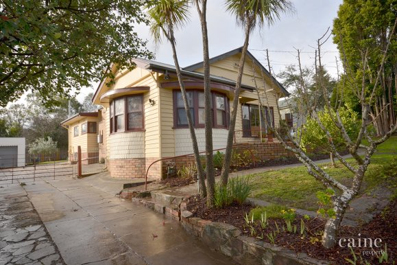 433 GLADSTONE Street GOLDEN POINT