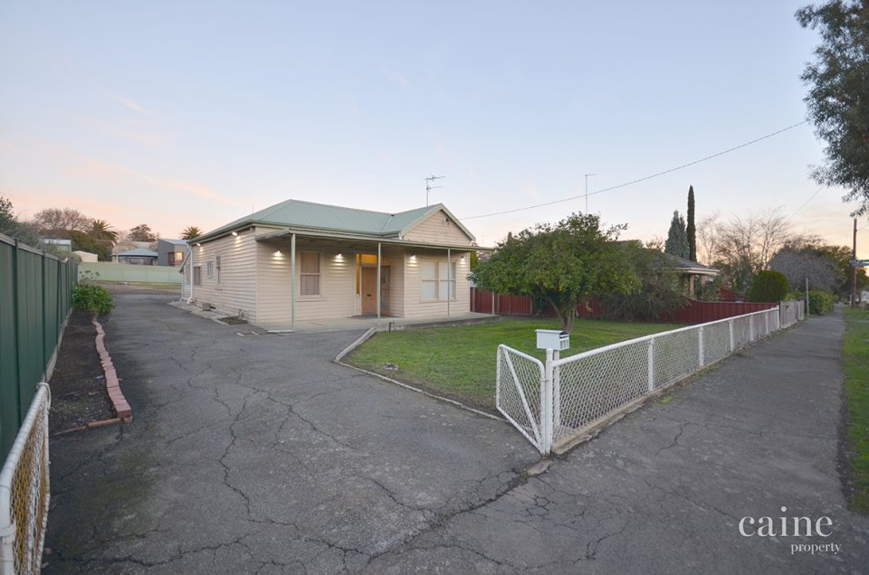 831 Barkly Street MOUNT PLEASANT