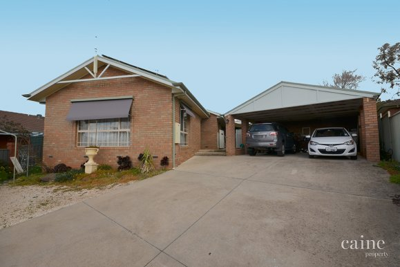5 Moondarra Court MARYBOROUGH