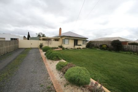 Lot 1-12 Edwards Street SEBASTOPOL
