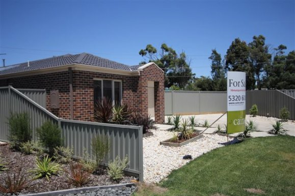 16 Macquarie Close DELACOMBE