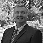 Dale Van Duin Sales Agent