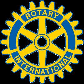 rotarywheel_transp