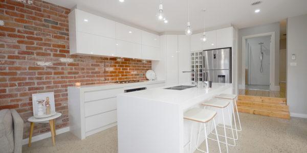 108 Frank Street, Ballarat